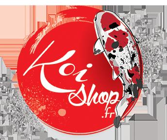 Koi-Shop.fr